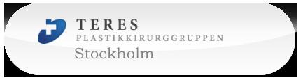 teres plastikkirurggruppen stockholm